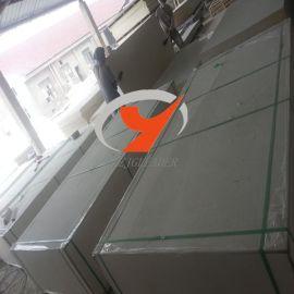 白色氧化镁板,防火板,玻镁平板