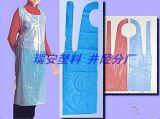 一次性PE薄膜围裙