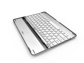 ipad蓝牙键盘模组