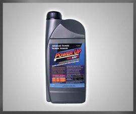 倍加润滑齿轮油复合添加剂NNL 690G