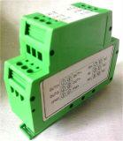 温度信号转换变送器