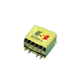 高频变压器/高频变压器厂家