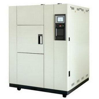 GC-1200冷熱衝擊試驗箱