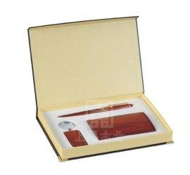 紅木禮品盒 (SP-2054)