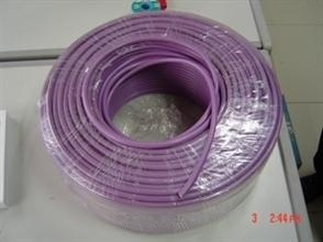 西門子PROFIBUS-DP電纜