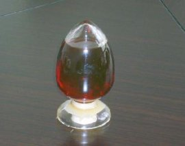 耐强酸腐蚀专用2130酚醛树脂(玻璃钢防腐)
