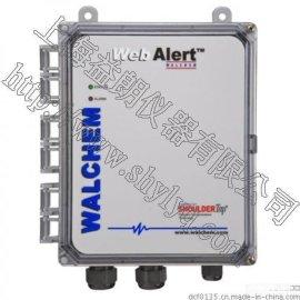 WebAlert™ 远程监控和数据记录仪(WA500)