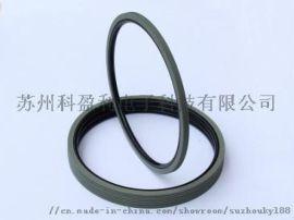 LBH防尘圈(橡胶)