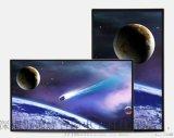 液晶廣告機廠家壁掛式觸摸廣告一體機供應商