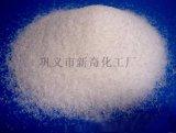 有机高分子pam絮凝剂价格多少钱