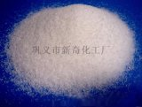 有機高分子pam絮凝劑價格多少錢