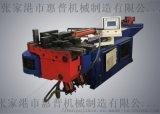 DW89液壓彎管機 數控彎管機供應 全系列