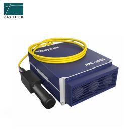 準連續光纖鐳射器 武漢銳科