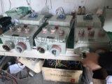 防爆型水泵电气控制箱