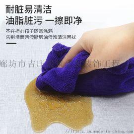 天津集成墙面装饰 医院护墙板厂家地址