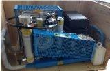 意大利整机进口MCH6/ET空气充气泵