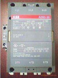 **ABB小型断路器空气开关S263/1P电工电气慧聪网