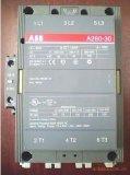 高仿ABB小型斷路器空氣開關S263/1P電工電氣慧聰網