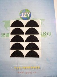 厂家大量供应自粘橡胶垫,发泡海绵胶垫,硅胶制品