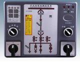 杭州厂家DYK8000开关柜智能操显装置 智能化