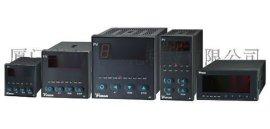 厦门宇电AI-500单路单排显示仪表/报警仪表/ 压力仪表/数显仪表/变送器