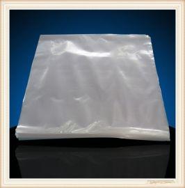 专业生产批发防静电PE袋 大PE袋 环保PE袋 黑色PE袋