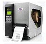 TSC TTP-344M Pro打印机