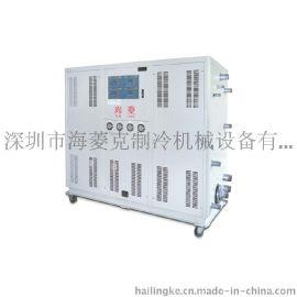海菱HL-10WD水冷多温度恒温冷水机