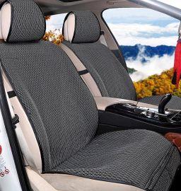 2015年新款厂家直销车霸汽车豪华舒适坐垫四季通用KB003