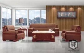 天津采购办公沙发厂家公司,现代办公家具直销,办公沙发批发价格