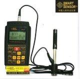 希玛AR936里氏硬度计 便携式硬度计 强度硬度测试仪