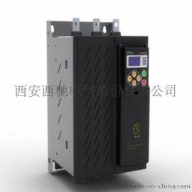 可控硅调功器生产厂家直销CPC系列25A-700A三相SCR晶闸管调整器