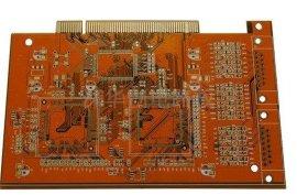 供应快速生产线路板,电路板厂商,24小时加急生产线路板,