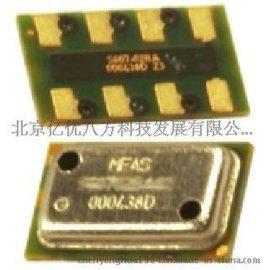 数字压力传感器MS5611-01BA03