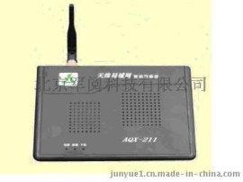 AQX-211无线局域网智能屏蔽器
