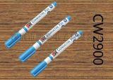 ITW柔性导电笔 CW2900柔性线路银导电修复笔美国进口