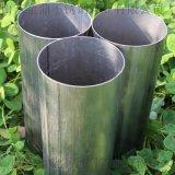 不鏽鋼焊管 不鏽鋼焊管廠家 不鏽鋼焊管生產廠家-金鼎不鏽鋼焊管廠家生產