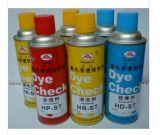 宏达H-ST着色渗透探伤剂,H-ST显像剂,HP-ST渗透剂,HR-ST清洗剂
