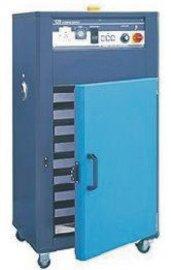 东莞箱型干燥机CD-20 厂家专业生产
