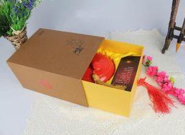 郑州精品盒生产厂家