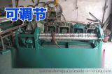 2米钢板卷板机 1米铝板卷筒机厂家直销