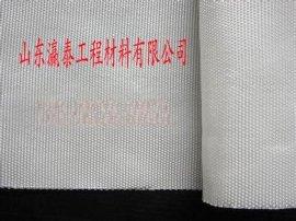 机织长丝土工布生产厂家