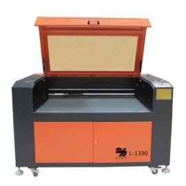 济南振华L-1390亚克力广告激光切割机,激光雕刻机