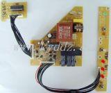 帶負離子發生器的空氣清新器控制板PCB電路板線路板電子產品開發