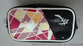惠州工厂专业定制牛津布笔袋 广告礼品收纳袋可印字