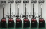 上海河聖供應移動升降照的明組
