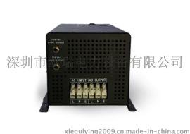 24V/3KW工频纯正弦波逆变器,3KW离网逆变器,车载逆变器