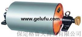 **TDY75型油冷式电动滚筒性价比高