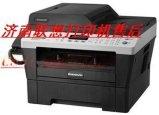 济南联想7600打印机,颜色浅故障维修配件