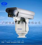 800米激光夜视透雾摄像机监狱高空瞭望摄像头